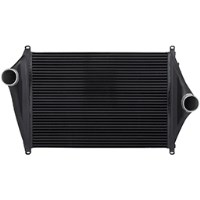 RADIATEUR (AIR TO AIR) FREIGHTLINER redirect to product page