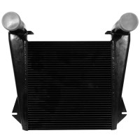 RADIATEUR (AIR TO AIR) PETERBILT redirect to product page