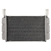 RADIATEUR CHAUFFAGE FORD L8000/L9000 LN600/700
