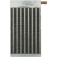 RADIATEUR CHAUFFAGE KENWORTH T600/800 C500 redirect to product page