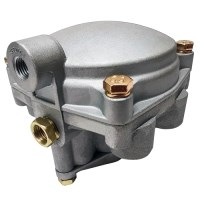 VALVE RELAIS URGENCE 3/8 DEL TOF redirect to product page