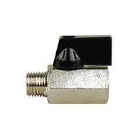 ROBINET MINI LAITON FEMELLE/MALE 1/2 NPT redirect to product page