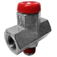 PROTECTION DE PRESSION 3/8NPT X 3/8NPT 45PSI redirect to product page