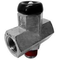 PROTECTION DE PRESSION 1/2NPT X 3/8NPT 67PSI redirect to product page