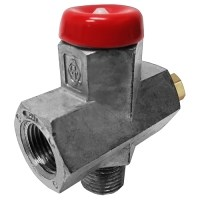 PROTECTION DE PRESSION 1/2NPT X 1/4NPT 70PSI redirect to product page