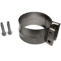 """COLLET PLAT ID/OD 3-1/2"""" STAINLESS"""