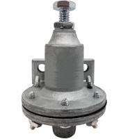 SWITCH BASSE PRESSION 1/8NPT 50-60PSI AJUST redirect to product page